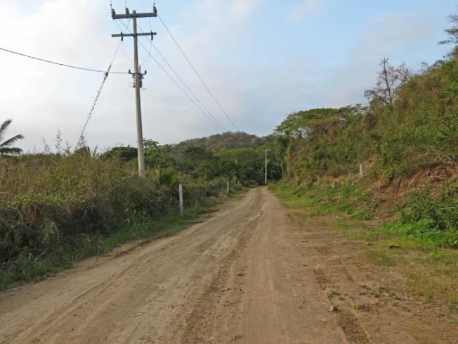 coca cola track