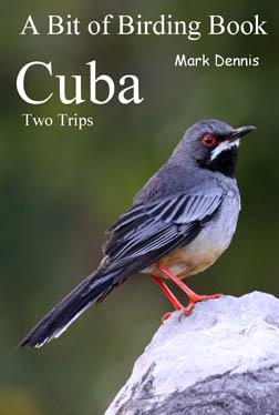 Cuba Two Trips