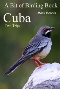 Cuba - Two Trips small